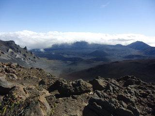 ハレアカラ山1.jpg