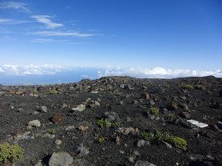 ハレアカラ山3.jpg
